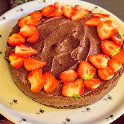 cjoc cake sq