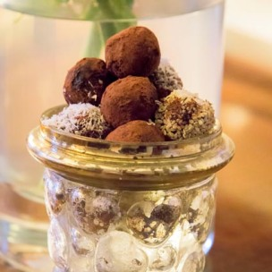 truffles sq